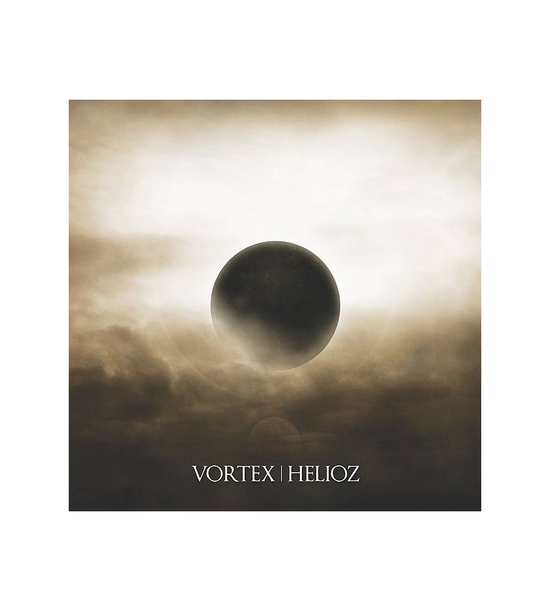 Vortex : Helioz (Ltd...