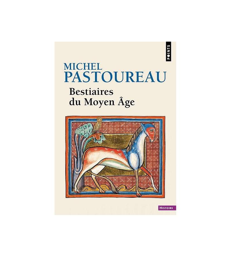 Michel Pastoureau :...