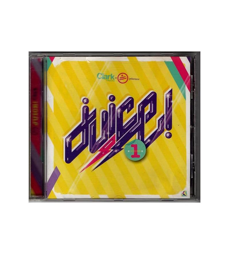 Compilation : Juice !...