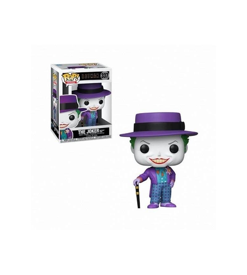 Figurine pop! Batman 1989 :...