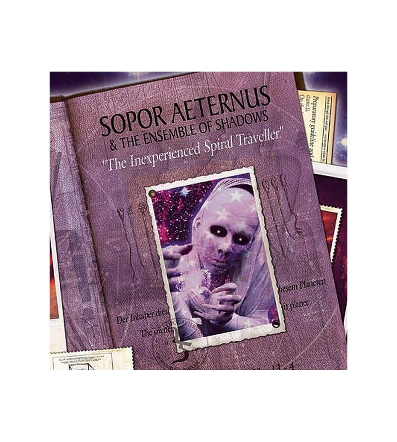 Sopor aeternus & the...