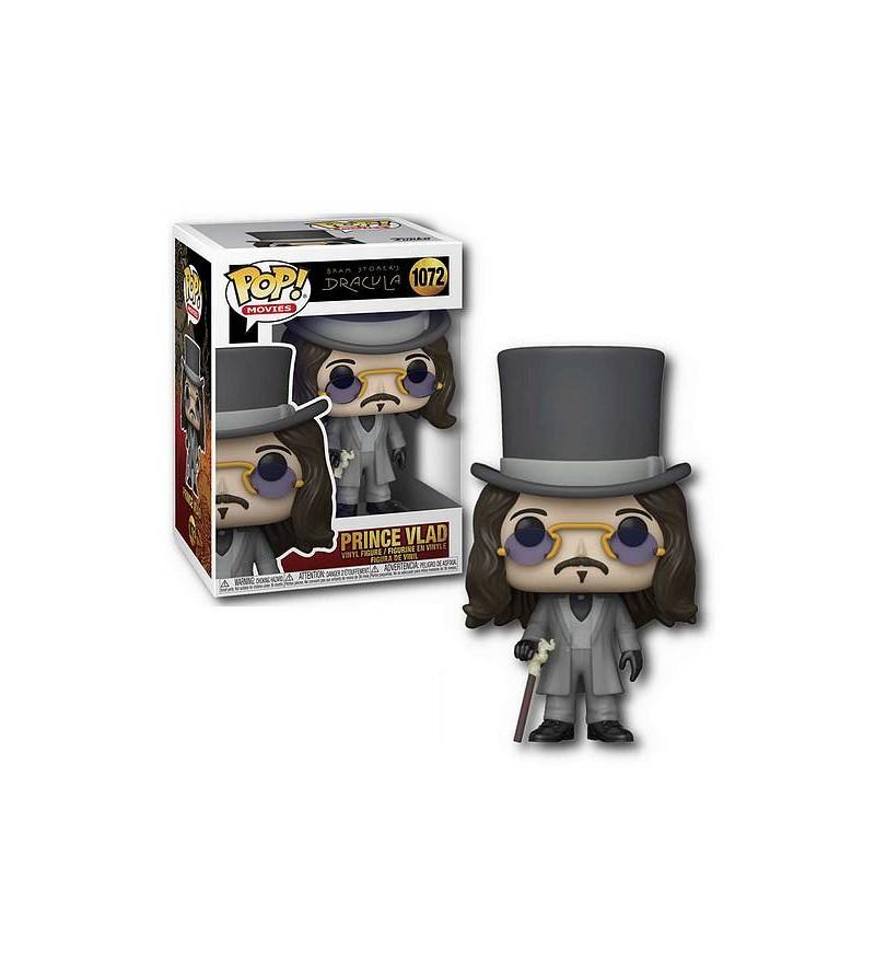 Figurine Pop! Bram Stoker's...