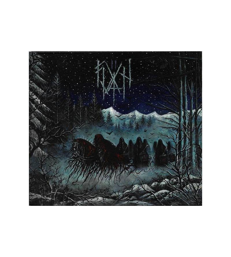 Fuath : II (CD)