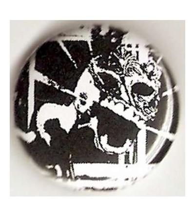 Badge Nocturnia, chimera