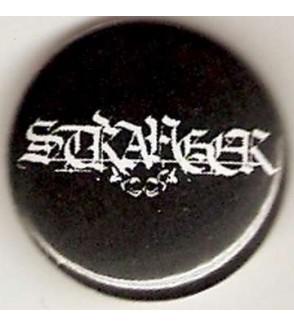Badge Nocturnia, stranger