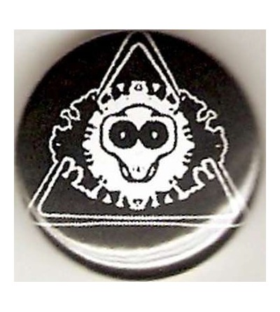 Badge Nocturnia, alien nation