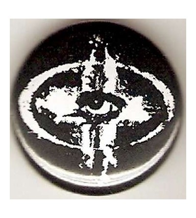 Badge Nocturnia, the eye