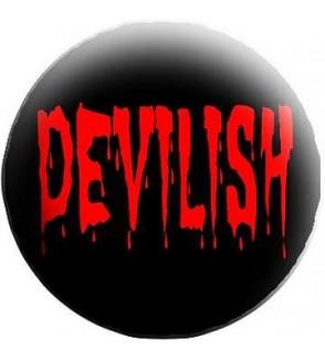 Badge Nocturnia, Devilish