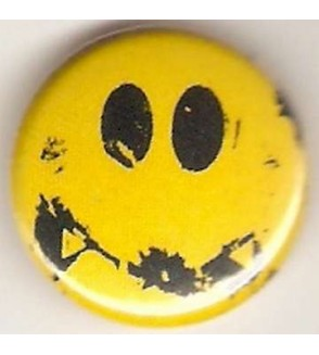 Badge Nocturnia, Yellow smiley