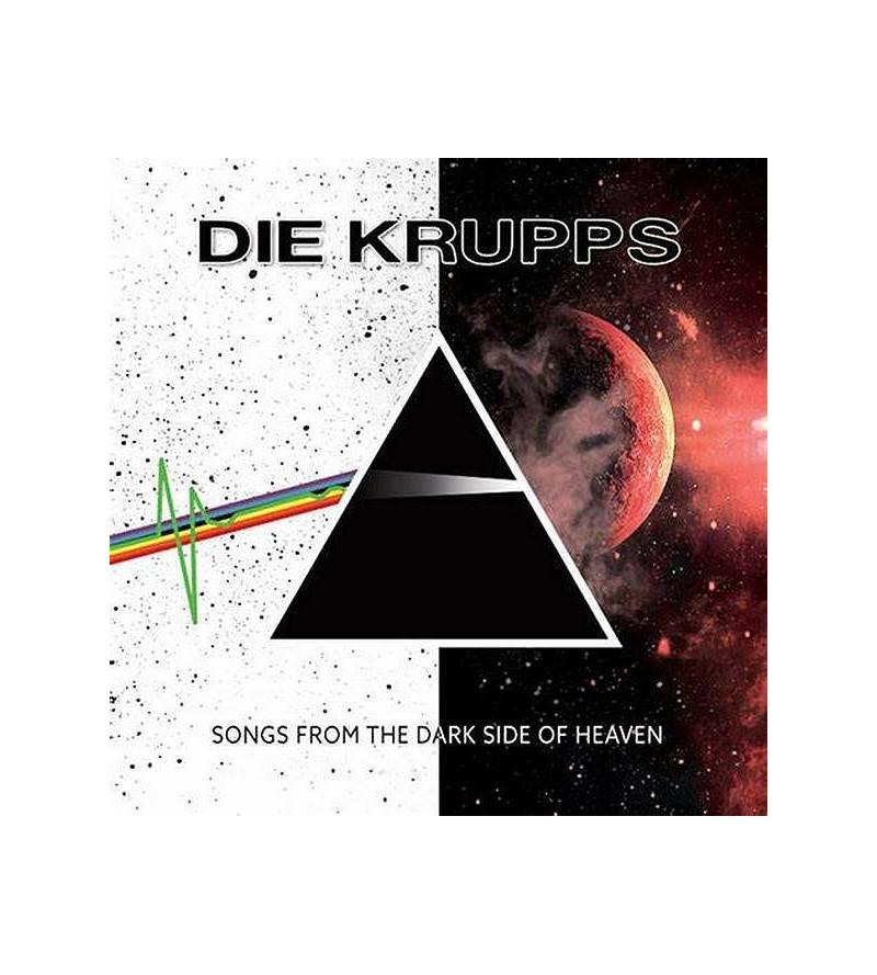 Die Krupps : Songs from the...