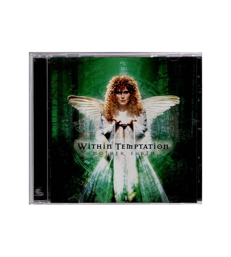 Within temptation : Mother...