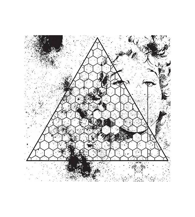 Oneohtrix point never:...