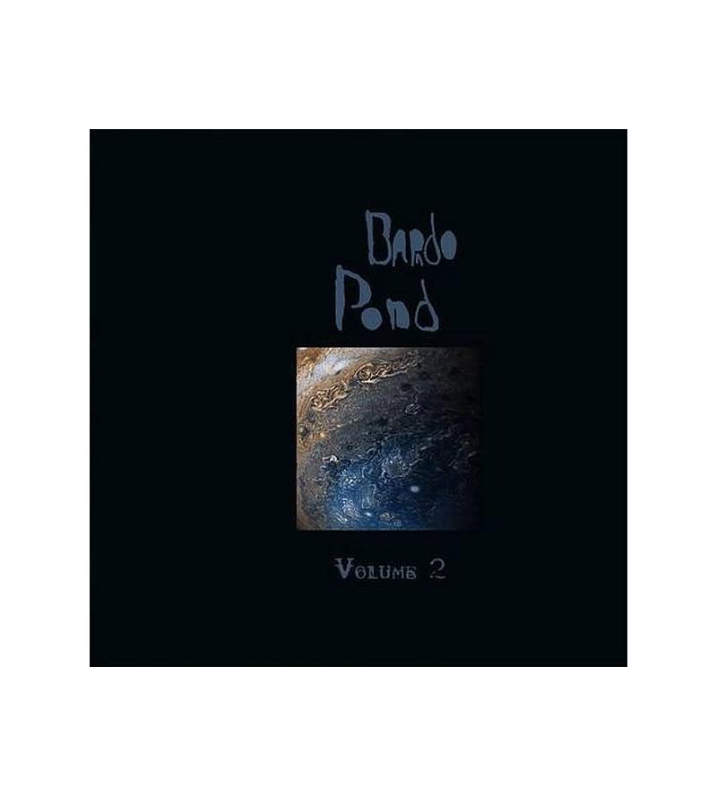 Bardo pond : Volume 2 (Ltd...