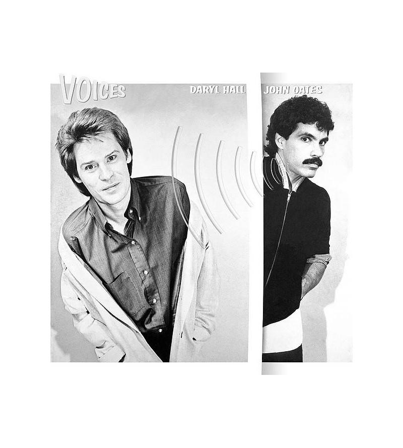 Daryl Hall & John Oates :...