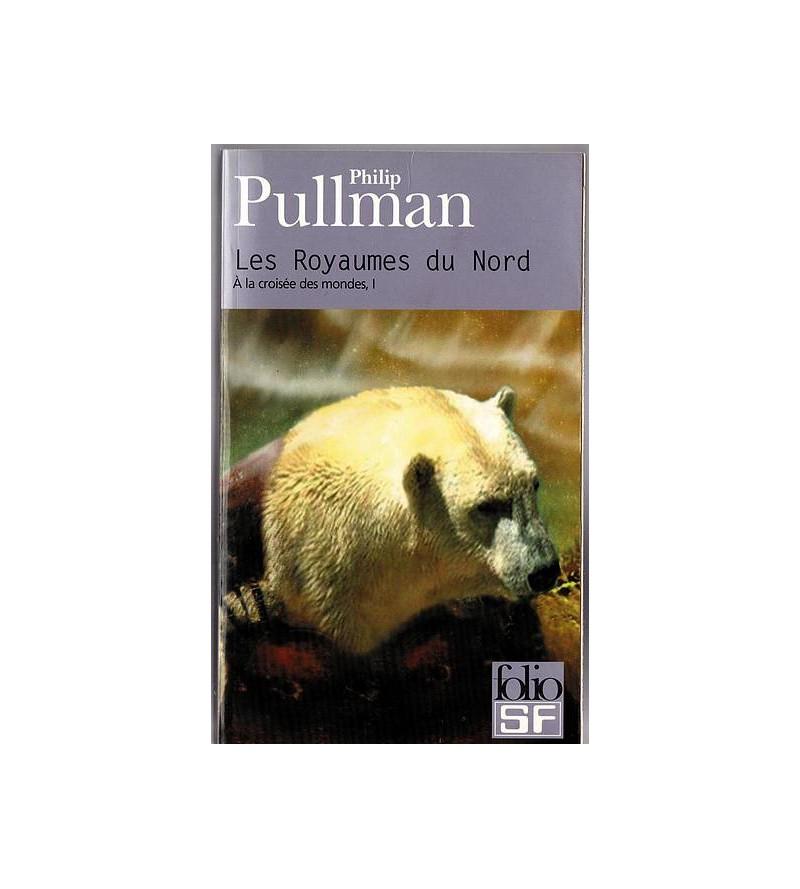 Philip Pullman : A la...