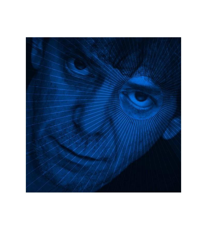 Lou Reed : Set the twilight...