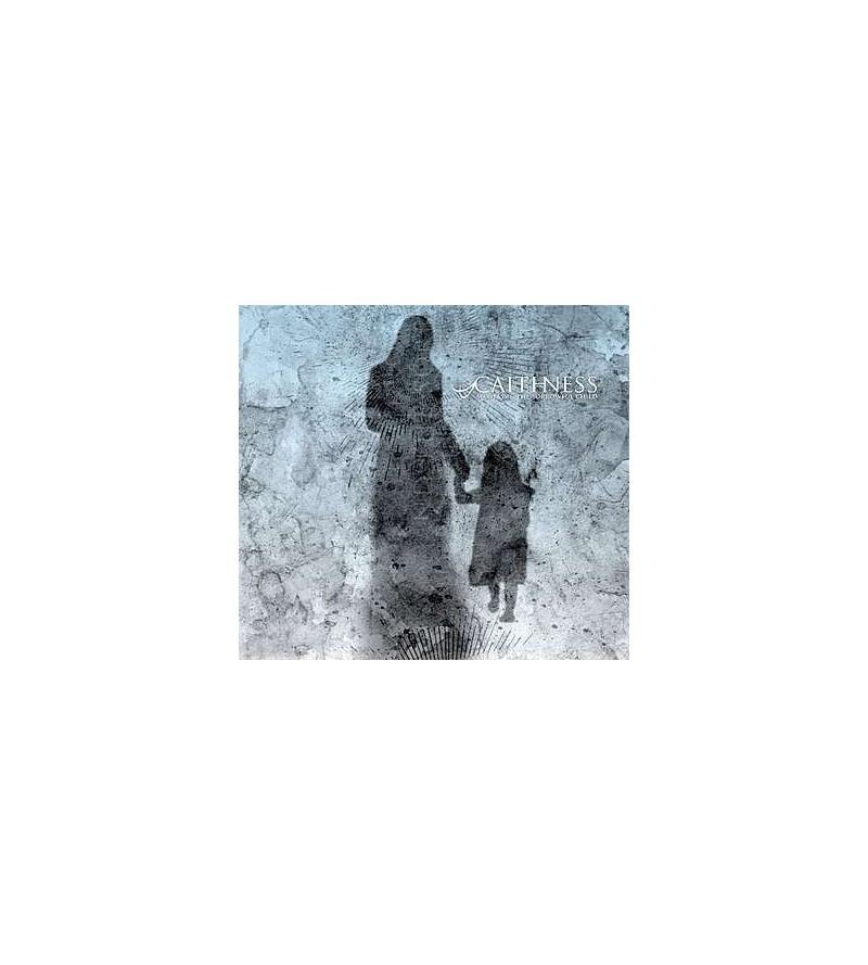 Apostasy & the sorrowful child