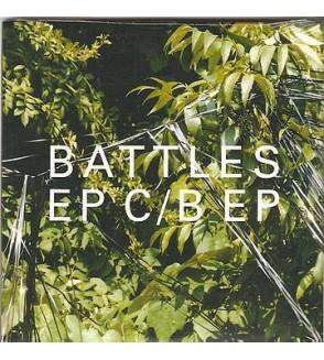 EP C / B EP