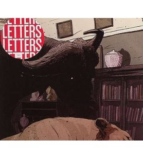 Letters letters