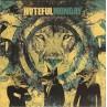 Lions and jackals (vinyle + CD)