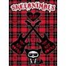 Skelanimals - Kit rocks
