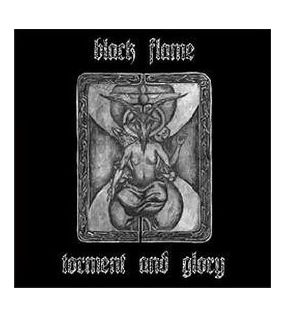 Torment and glory