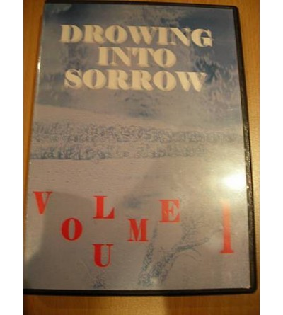 Drowing into sorrow, volume 1