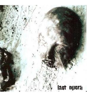 Last opera