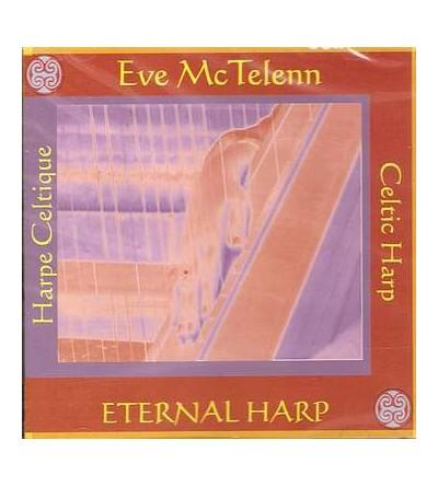 Eternal harp