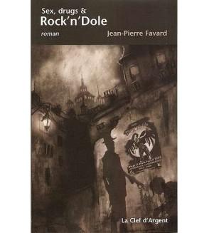 Sex, drugs & Rock'n'Dole
