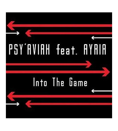 Into the game (feat. Ayria)