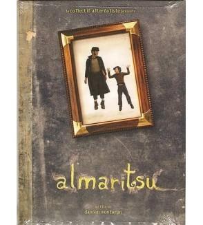 Almaritsu