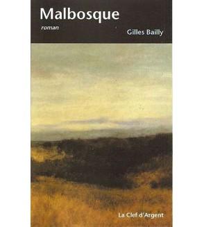 Malbosque