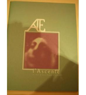 L'ascente 1