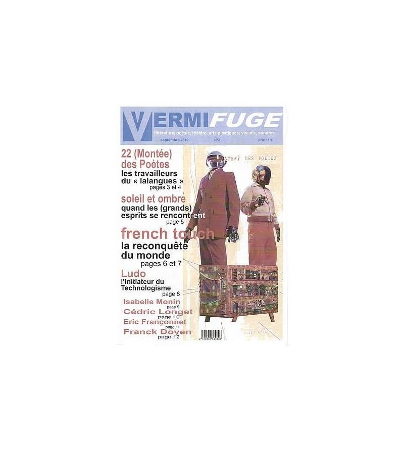 Vermifuge 2