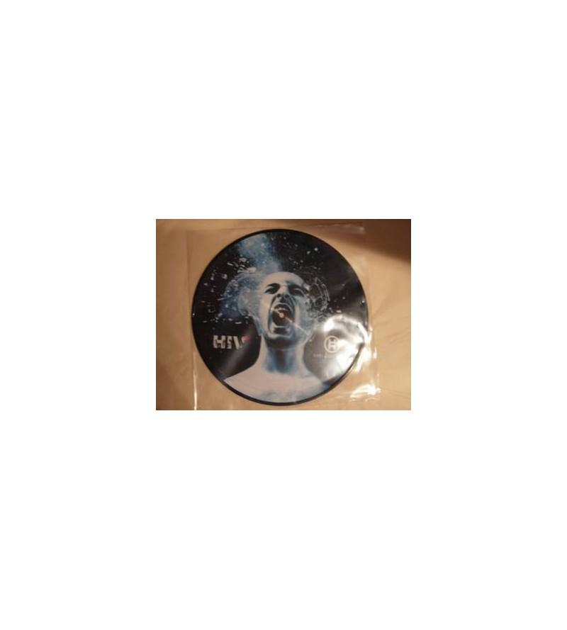 Split (Vinyle 12'')