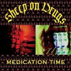 Medication time