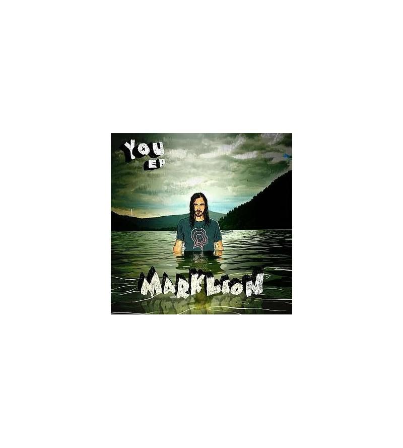 You EP (10'' Vinyl)