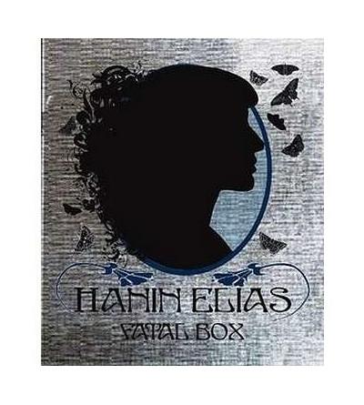 Fatal box (Ltd box edition 3 CD)