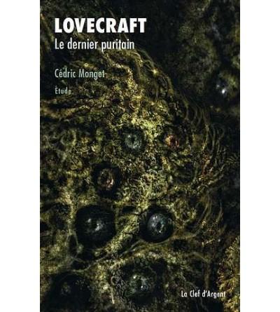 Lovecraft, le dernier puritain