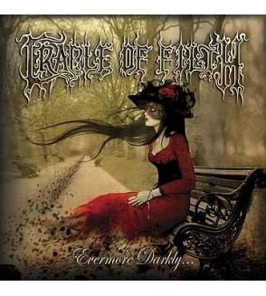 Evermore darkly (CD + DVD)