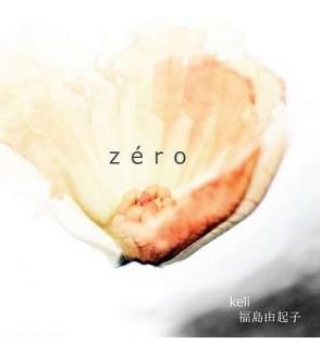 Zéro (Ltd edition CD)