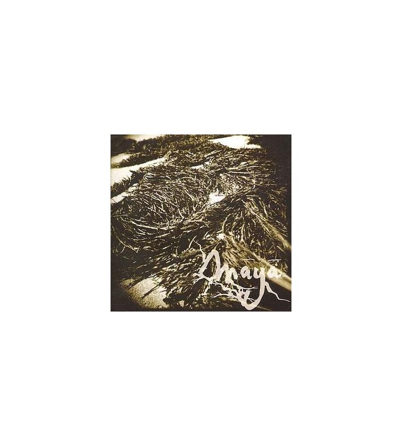 Maya (Ltd edition)