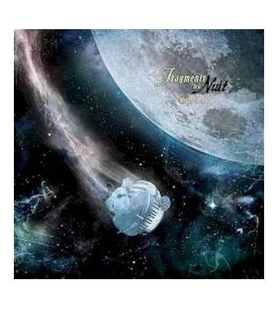 Musique de nuit (CD)