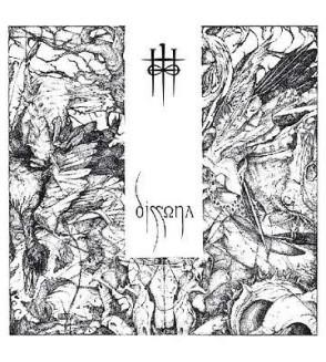 Dissona (CD)