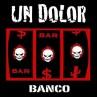 Banco (CD)