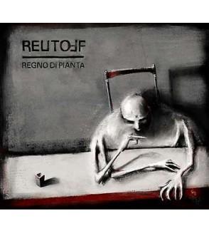 Regno di pianta (Ltd edition CD)