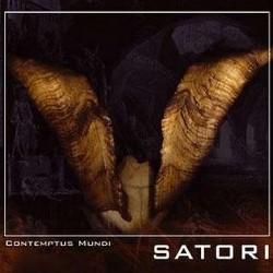Contemptus mundi (CD)